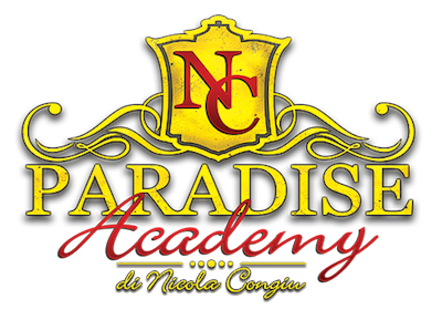 Paradise Academy