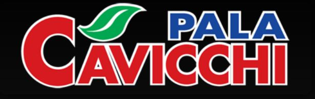 Palacavicchi